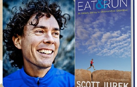 Scott-Eat-and-run-vegan