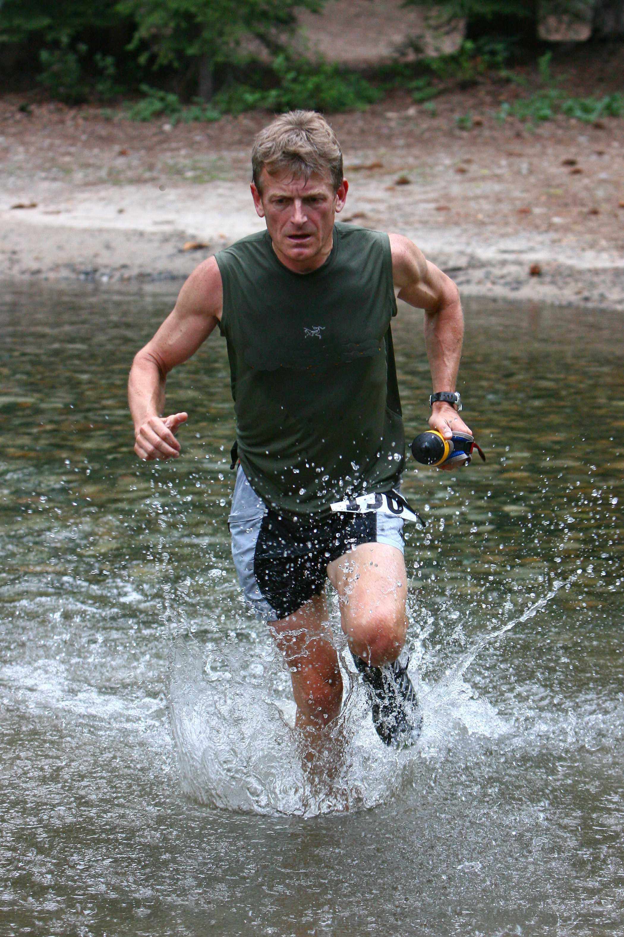Ultramarathon News Podcasts: Ultramarathon News, Podcasts, And