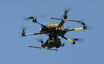 drone-reuters-lg