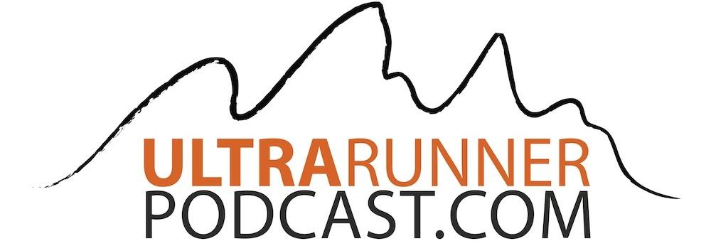 Ultrarunnerpodcast,com