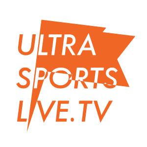 URP Sponsors