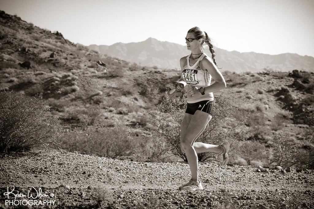 Emily Harrison Interview   Ultramarathon News, Podcasts ...