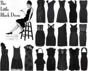 little-black-dresses-assort
