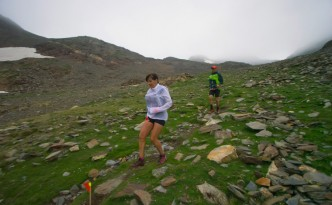 trail-running-spain-nerea-martinez-wins-ronda-del-cims-2012
