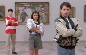 Ferris-Bueller