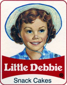 Little_Debbie_1c