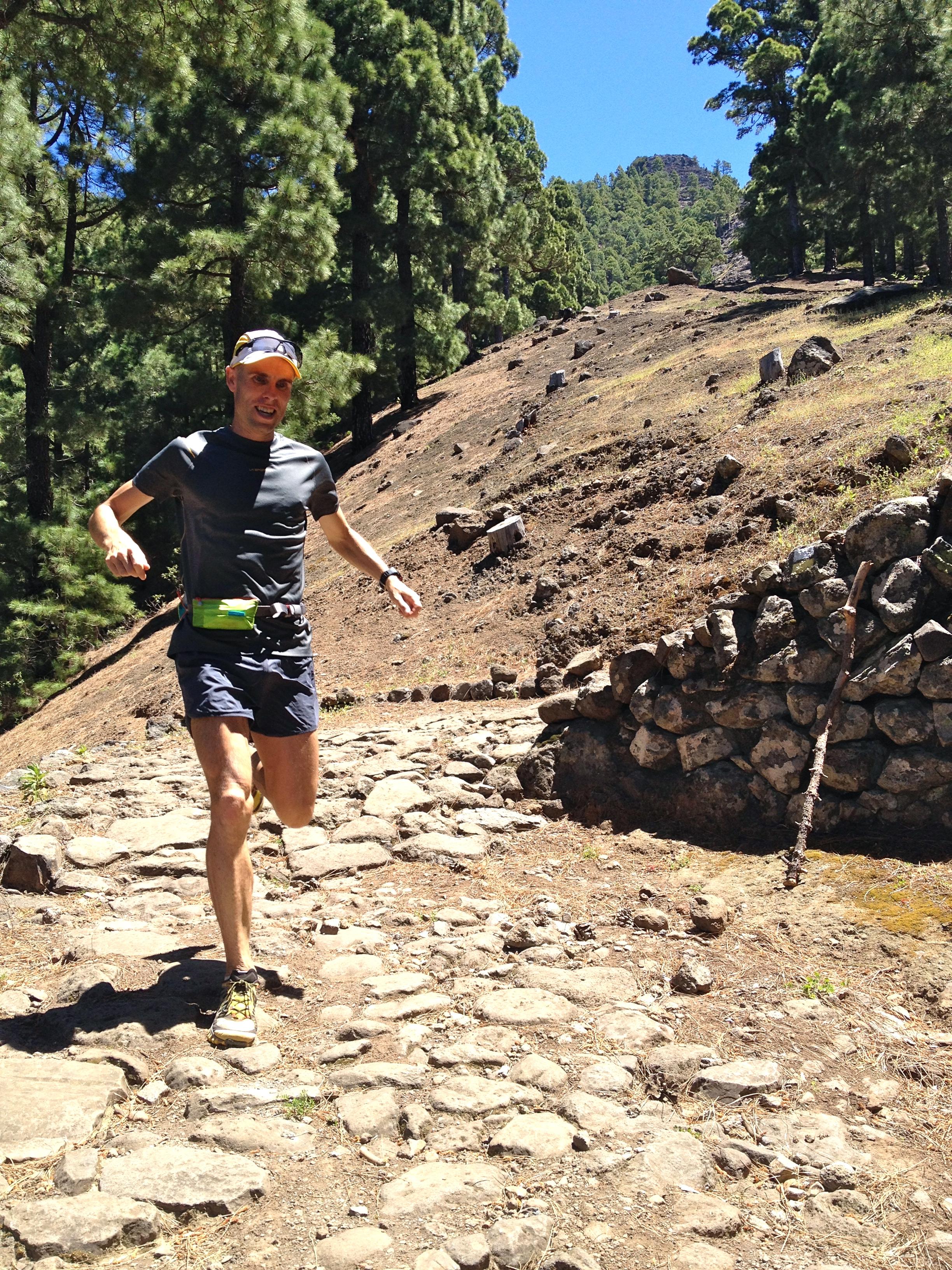 Ultramarathon News Podcasts: Ultramarathon News, Podcasts, And Product Reviews
