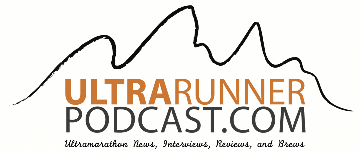 UltraRunnerPodcast.com