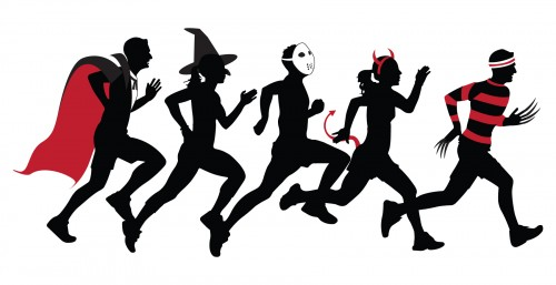 CIS-Runners-illustration-500x257