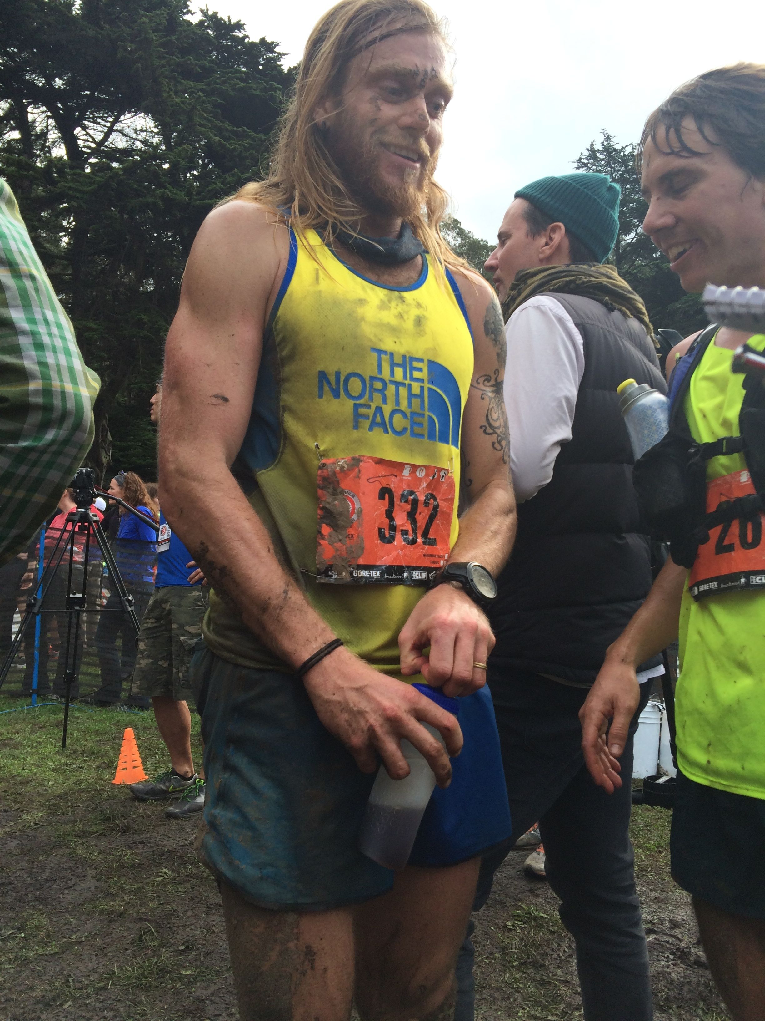 Ultramarathon News Podcasts: Team Competition Results, Musings, And Questions