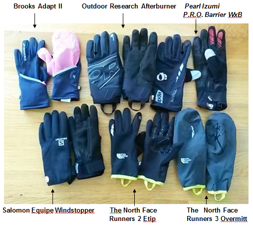 URP-glove-review