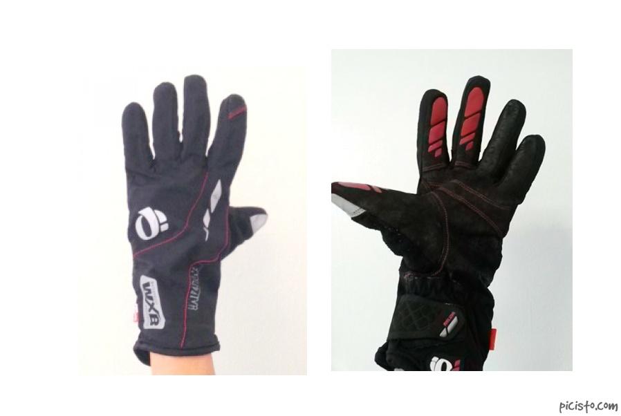 pi-pro-glove