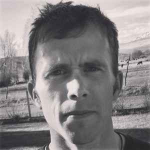 Duncan Profile Pic