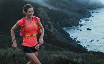 TNF 50 Pirates Cove