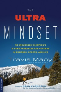 Final Cover- The Ultra Mindset