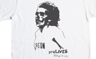 PRELIVES_Product