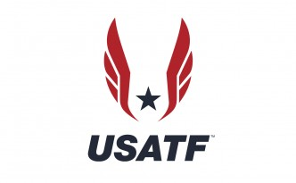 USATF_Corporate_Logo_original