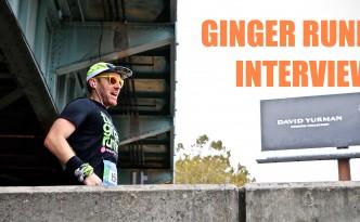 Ginger_09