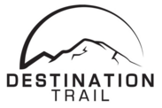 Destination Trail