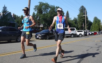 ultramarathon pic