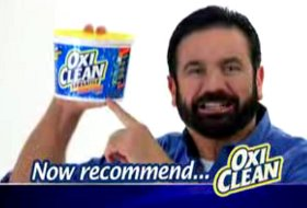 billy-mays