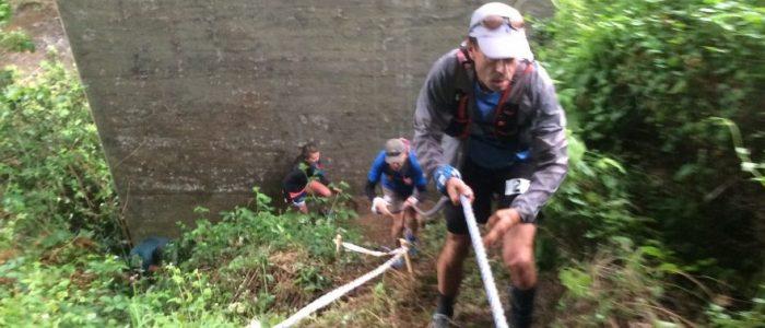 mendocino 50k ultramarathon
