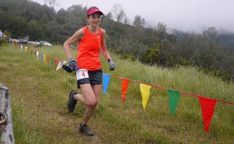 Lickteig ultramarathon