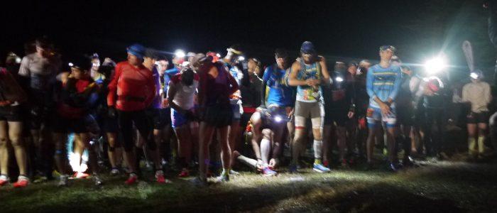 doping and ultramarathons