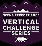 vertical challenge series dakota jones