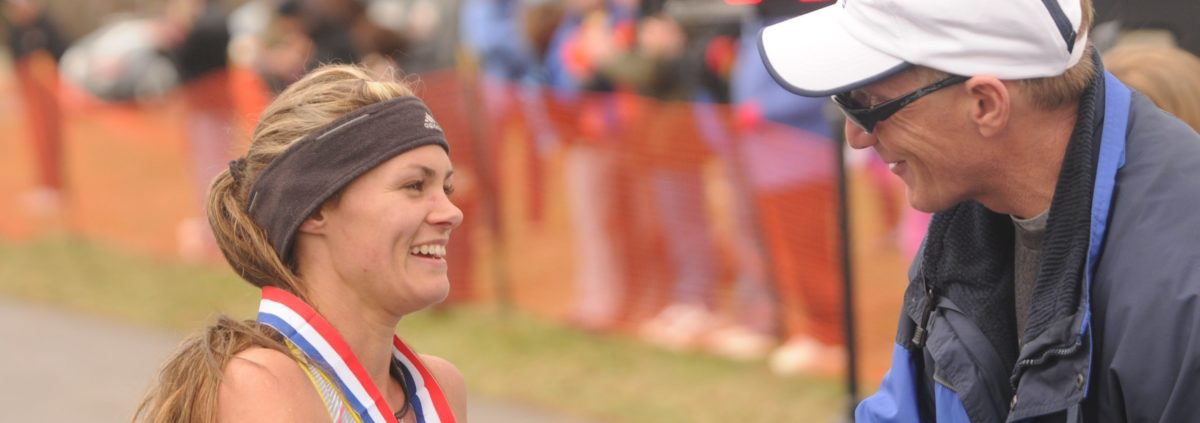 Emily Harrison - A Golden Ticket and a New Leaf for 2017 ...