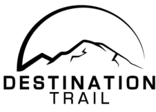ultramarathon destination trail