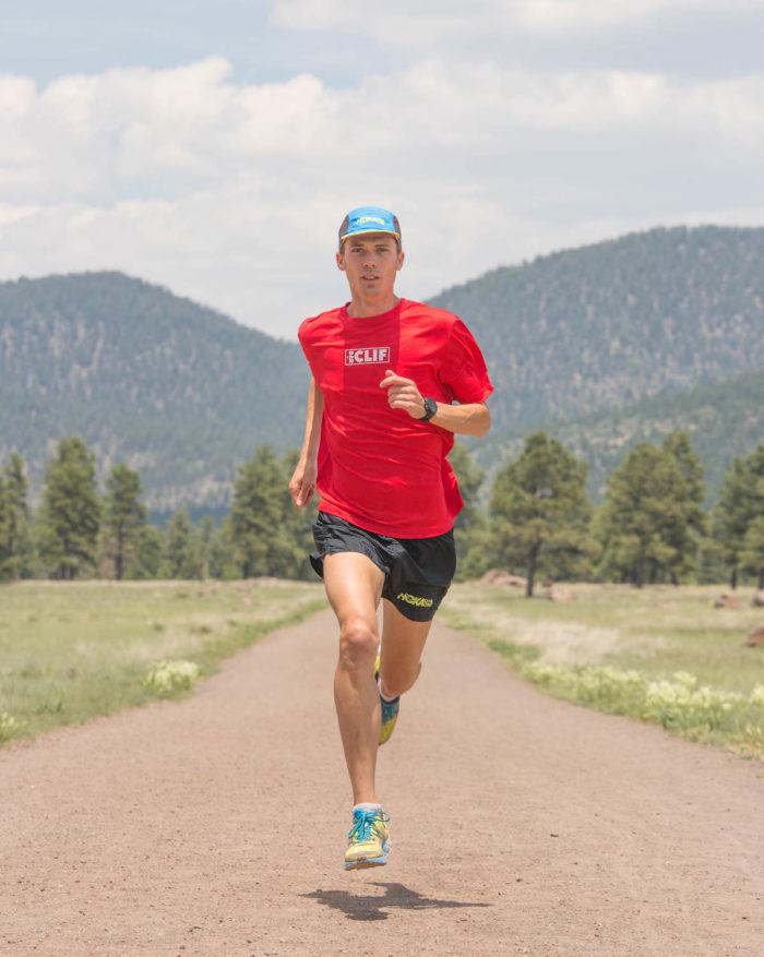 Ultramarathon News Podcasts: 2017 Jim Walmsley 9MindAsylum Western States Film Project