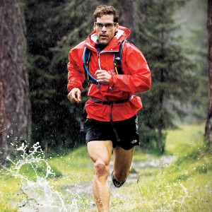 Dean-Karnazes-Quote-About-Finish-Line