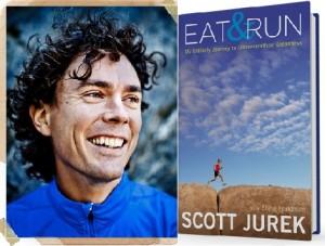 Scott-Eat-and-run-vegan