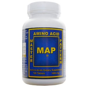 Master Amino Acid Pattern (MAP) Review on bodily acids, carboxylic acids, common organic acids, haloacetic acids, names of acids, types of acids, natural acids, examples of acids, value of pka table acids, household acids, naming acids, pka values of organic acids,