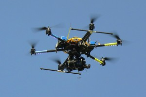 drone-reuters-lg