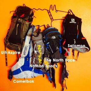 All-Packs