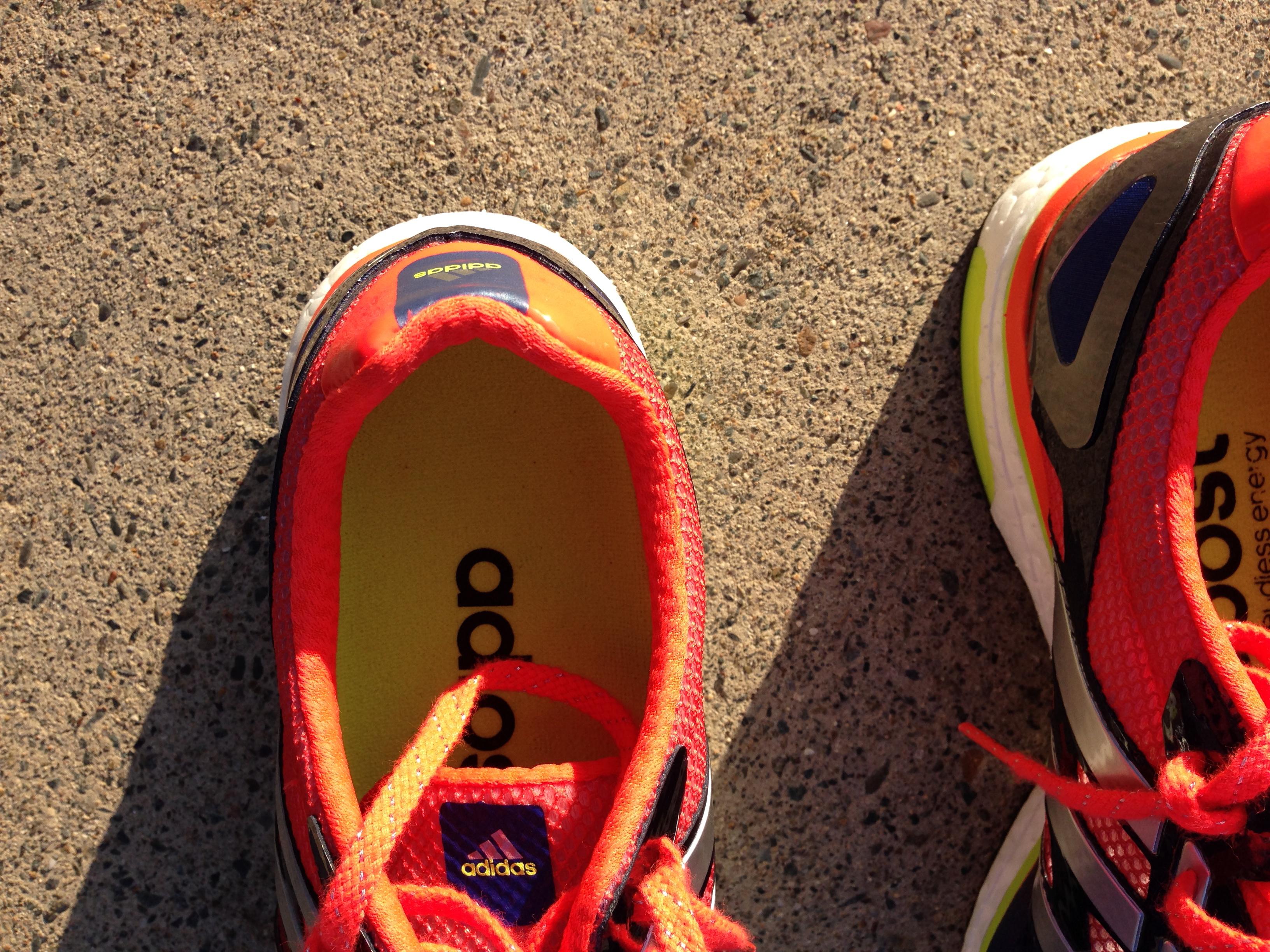 Adidas Adizero Adios Boost 4 0vOdY68