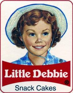 Little_Debbie_1c