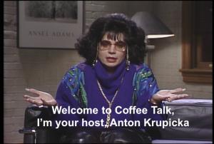 SNL_0808_Coffee_Talk_EST