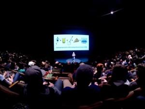 Film Fest!