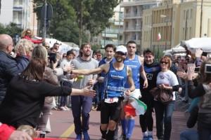 Michele Graglia Ultra Mi Sr 30 marzo 2014_Stefano MICHERO