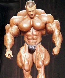 bodybuilder-25289_132149088069