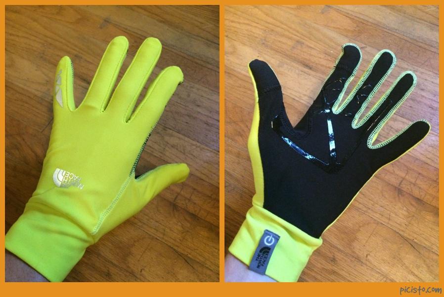 light running glove comparison ultrarunnerpodcast com