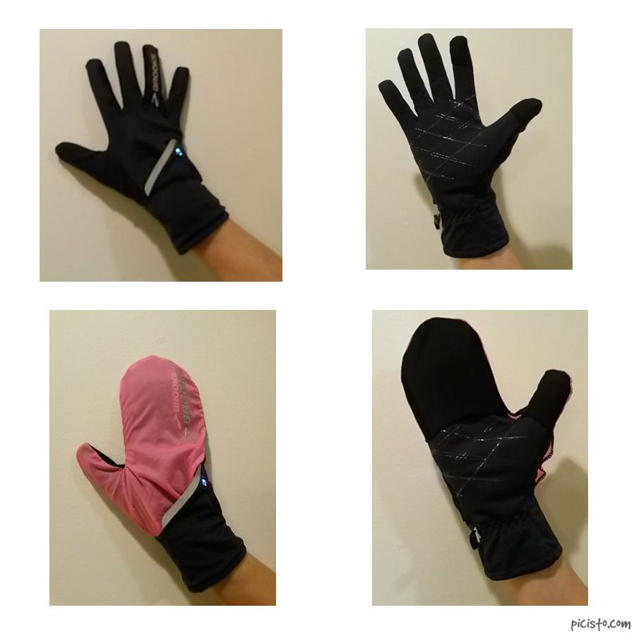 brooks-adapt-glove-II