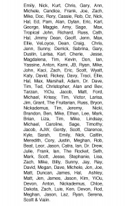 Guest list-page-001