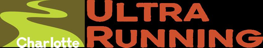 Logo Banner Small