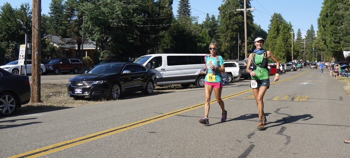 ultramarathon caroline boller