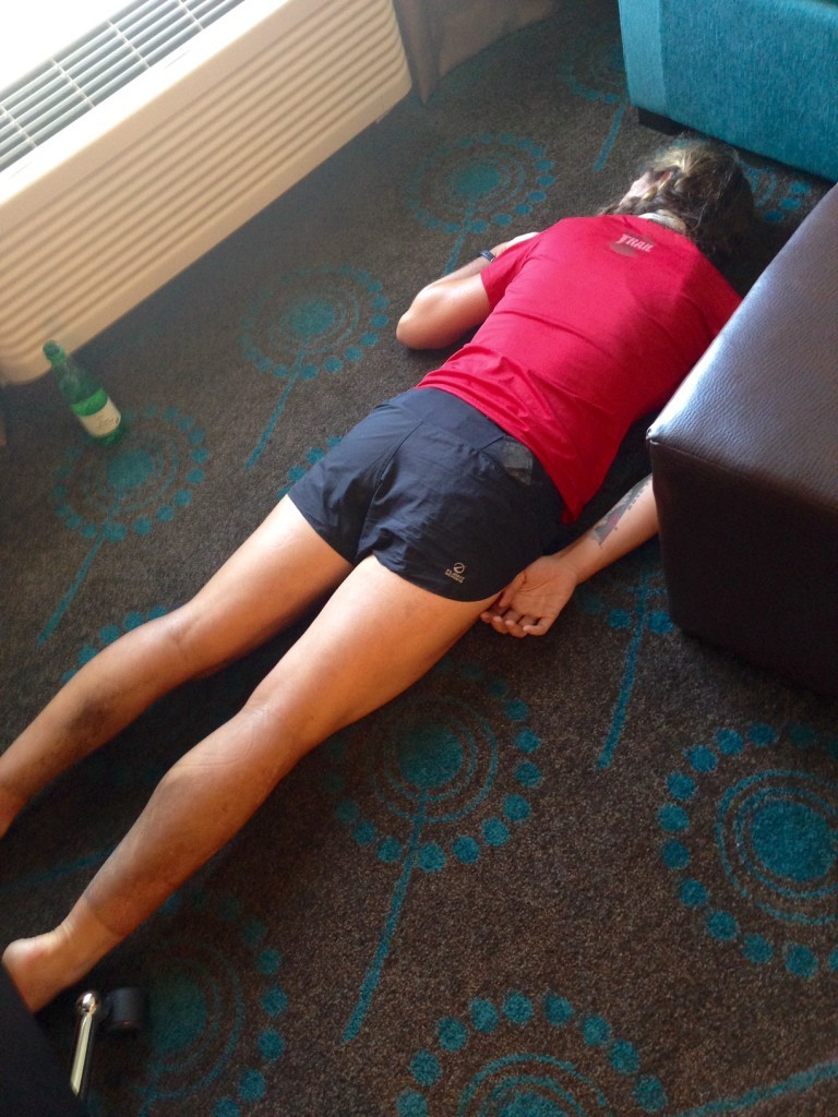 passed-out-at-motel-after-Wasatch-768x1024