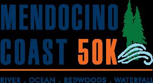 MendoCoast50K_logo_LG